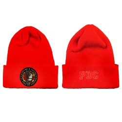 Tuque Cabane PDC