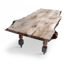 Table PDC